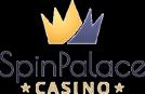 Spin Palace Casino – Erfahrungen aus Test 2020