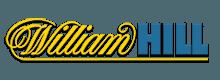 William Hill Casino Erfahrungen aus Test