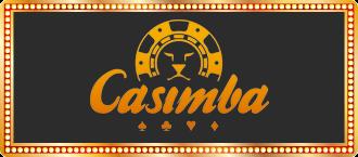 Casimba Erfahrungen Logo
