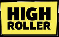 Highroller Casino Erfahrungen und Test 2020
