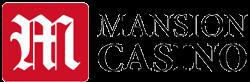 Mansion Casino Erfahrungen aus Test