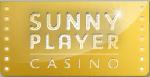 Sunnyplayer Casino Erfahrungen aus Test 2020