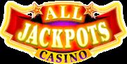 21Nova Casino Erfahrungen aus Test