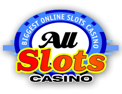 All Slots Bonus Logo