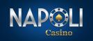 Napoli Bonus Logo