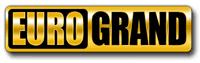 Eurogrand Bonus Logo