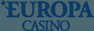 EUROPA CASINO ERFAHRUNGEN & TESTBERICHT 2020