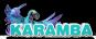 Karamba Erfahrungen aus Test