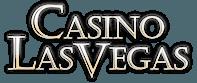 LVbet Casino Logo