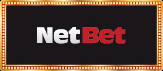 Netbet Casino Erfahrungen Logo