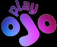 PlayOjo Erfahrungen und Test