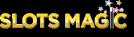 Slotsmagic Bonus Logo
