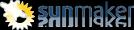 Sunmaker Bonus Logo