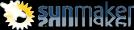 Sunmaker Casino Erfahrungen aus Test