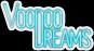 VooDoo Dreams Casino Erfahrungen und Test 2020