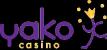 Yako Casino Bonus Logo