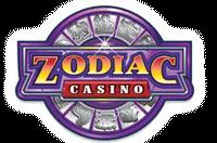 Zodiac Casino Erfahrungen aus Test